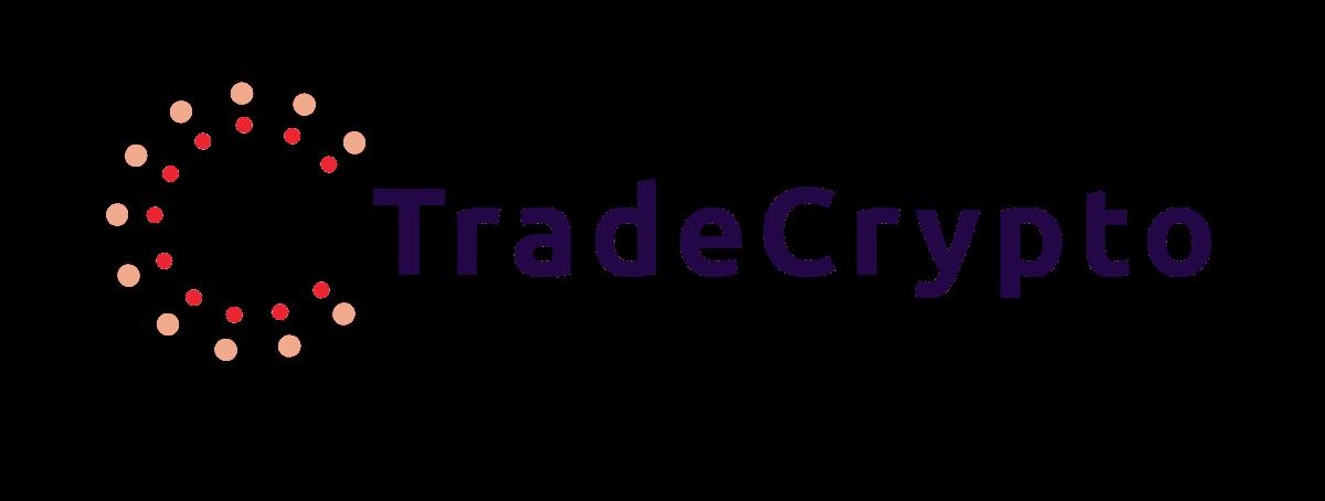 TradeCrypto